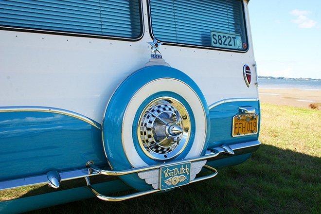 Caravan Restoration NZ - Get Rhythm (10)
