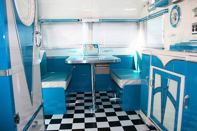 Caravan Restoration NZ - Get Rhythm (12)