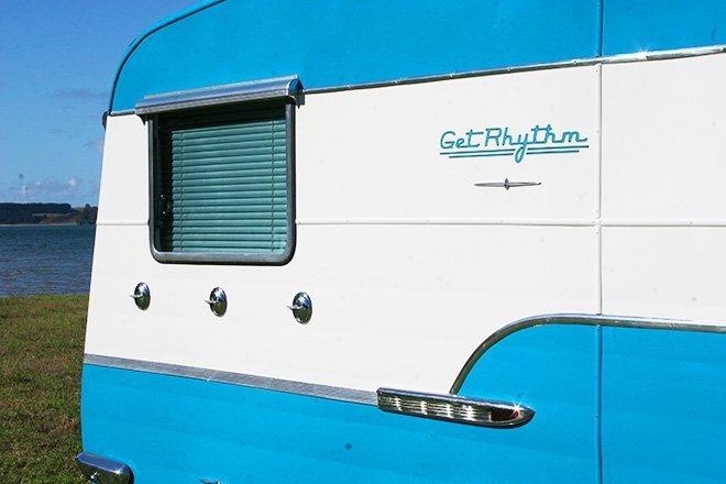 Caravan Restoration NZ - Get Rhythm (14)