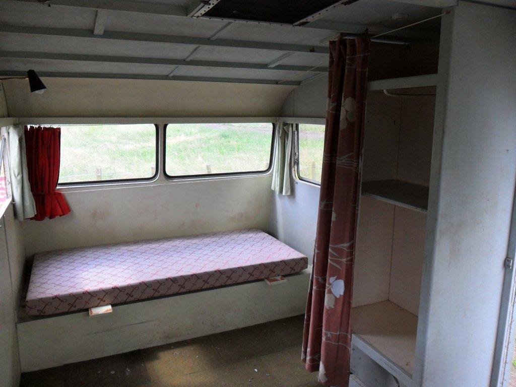 Caravan Restoration NZ - Get Rhythm (15)