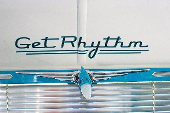 Caravan Restoration NZ - Get Rhythm (17)