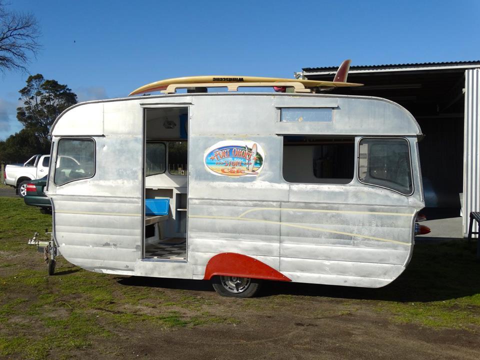Caravan Restoration New Zealand (14)