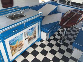 Caravan-Restoration-New-Zealand-15 (1)