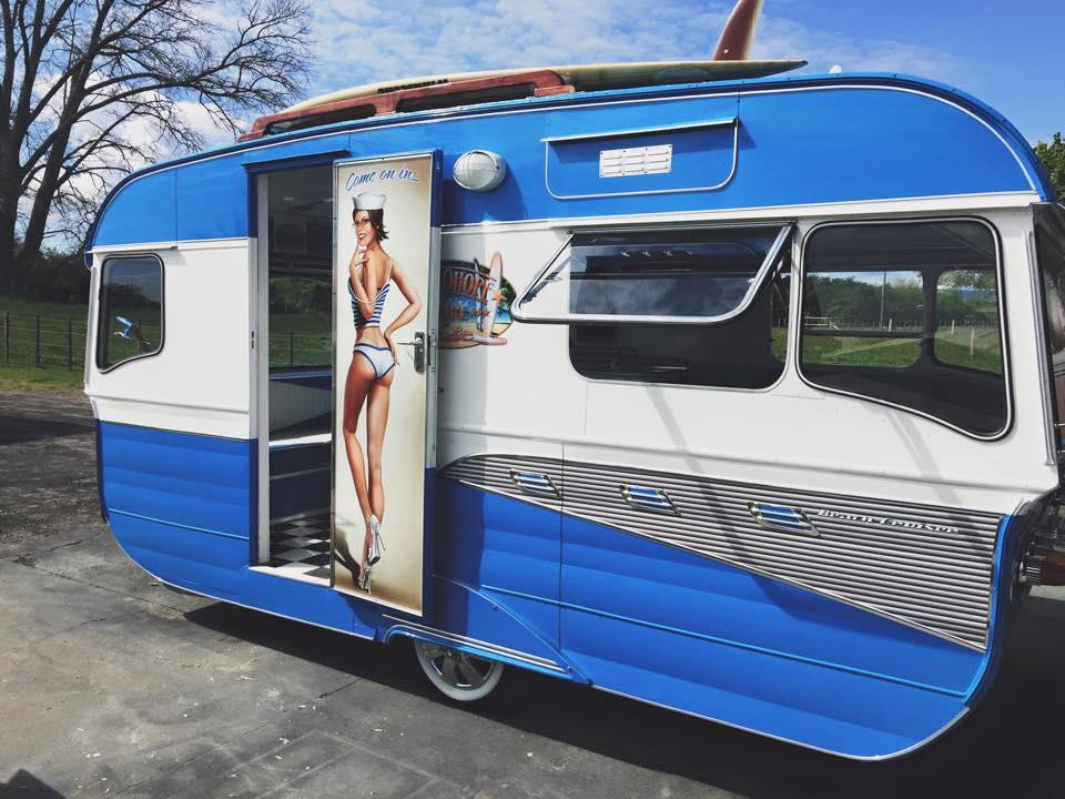 Caravan Restoration New Zealand (6)