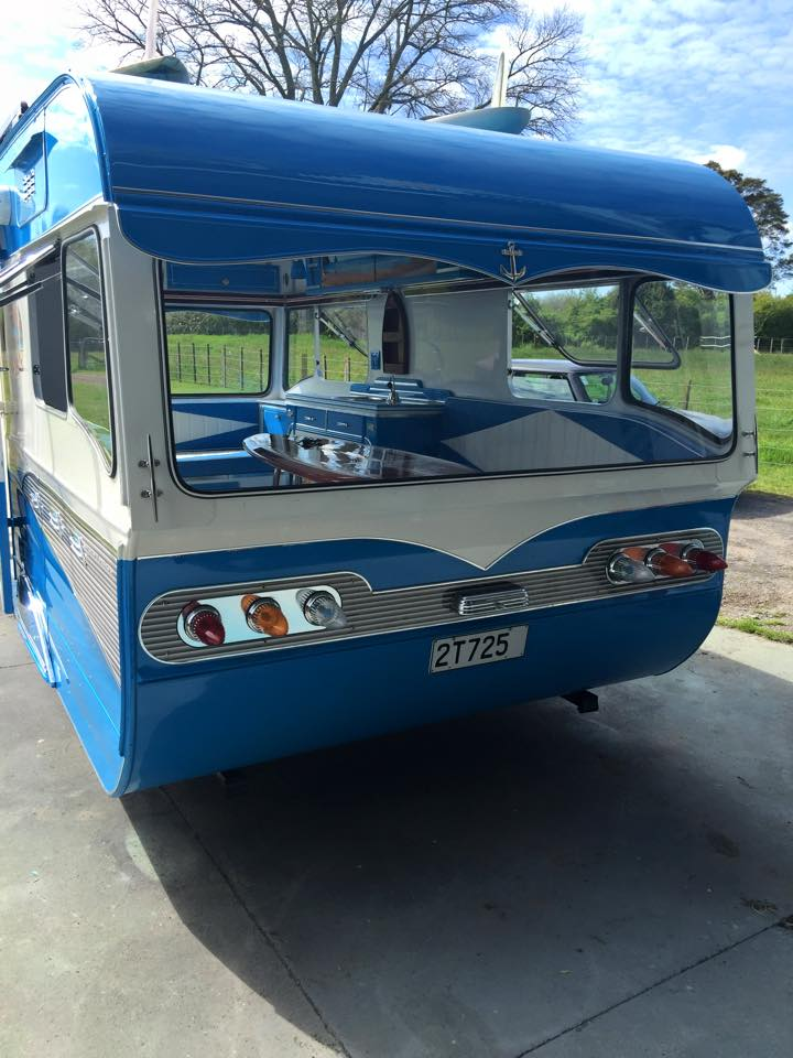 Caravan Restoration New Zealand (7)