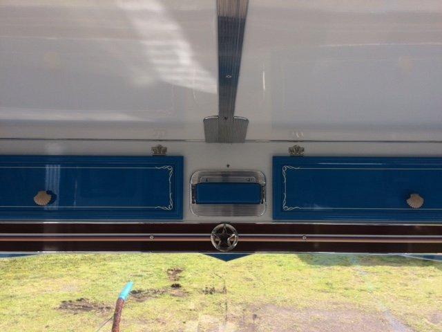 Caravan Restoration New Zealand (8)