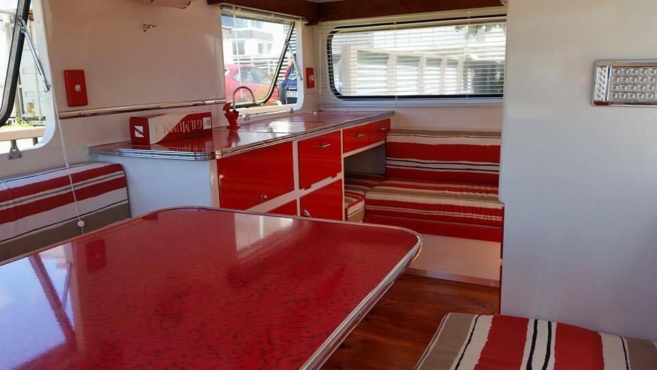Caravans New Zealand - surfer rosa (11)