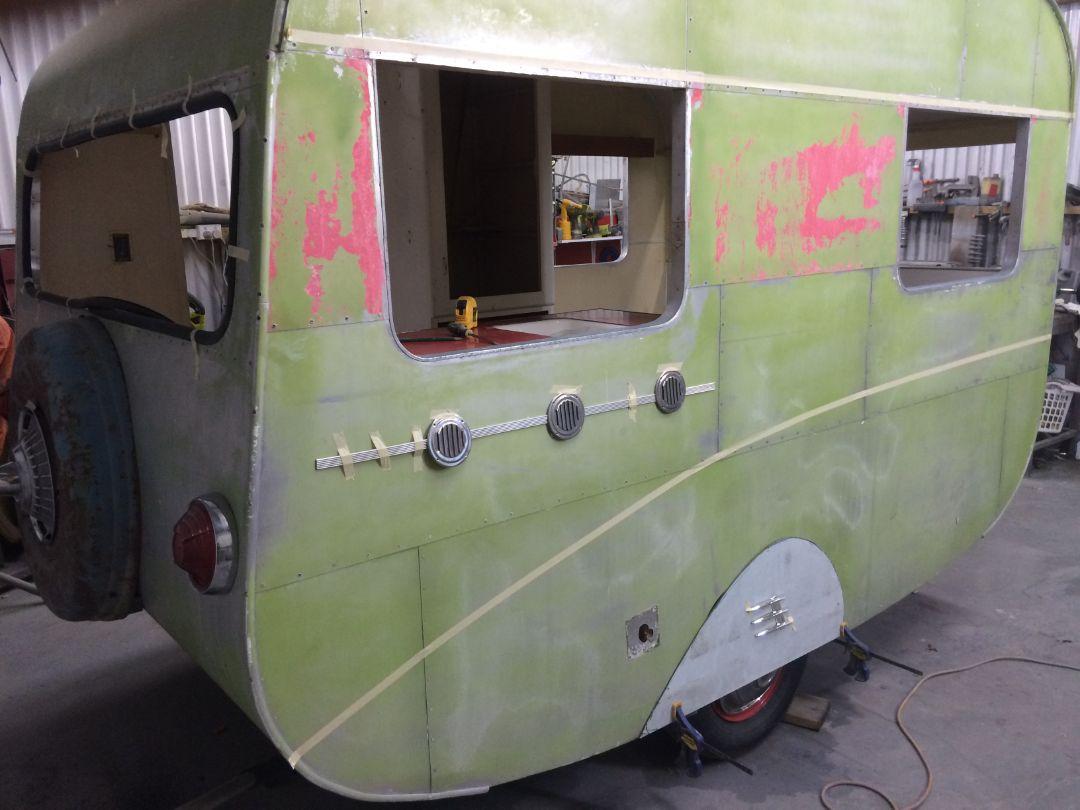Caravans New Zealand - surfer rosa (5)