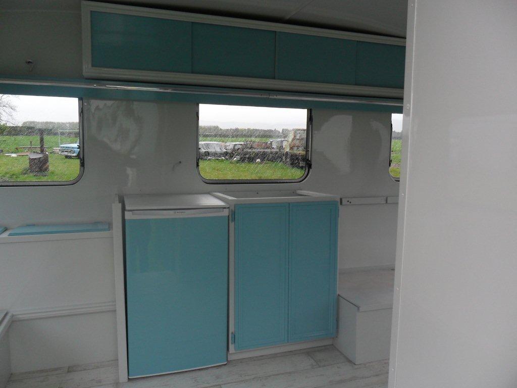 Retro Caravans New Zealand - Andys Caravan (3)
