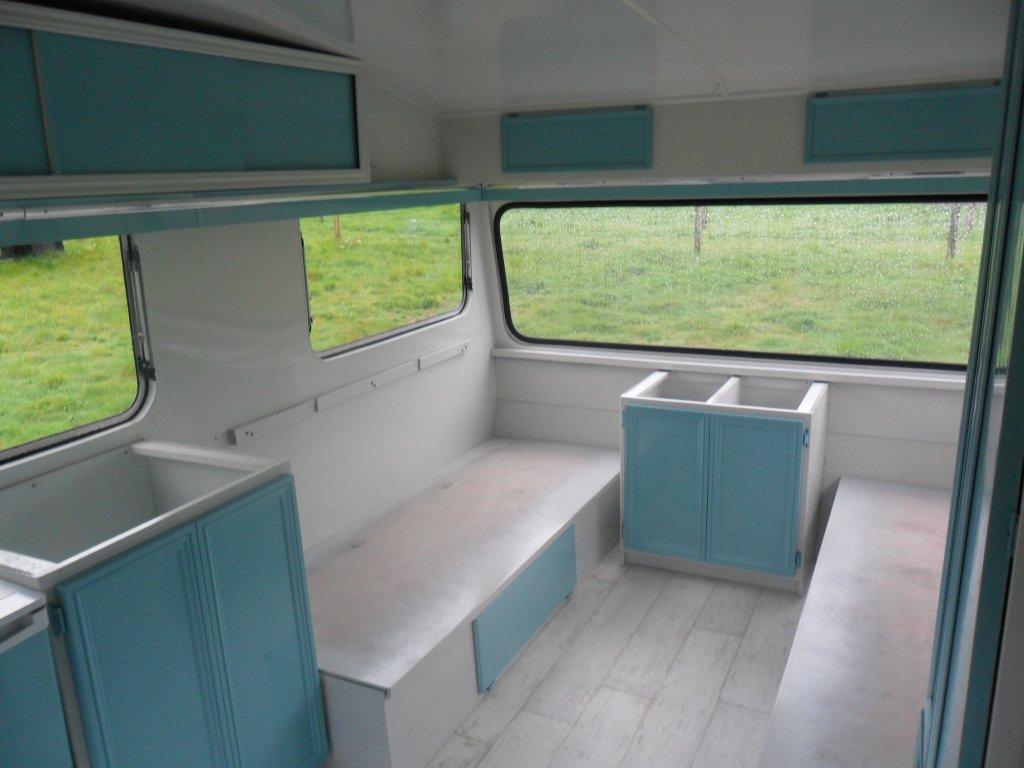 Retro Caravans New Zealand - Andys Caravan (4)