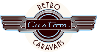 Retro Custom Caravans