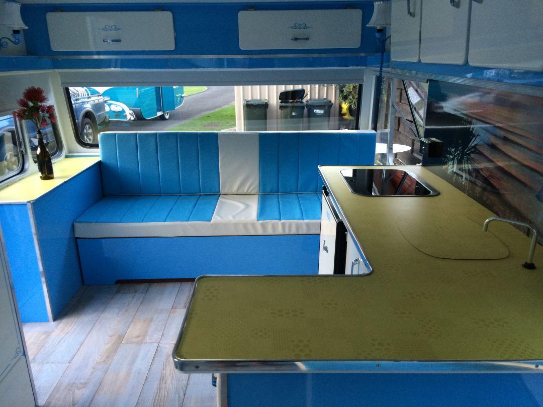 Retro Custom Caravans New Zealand - Myrtle (9)
